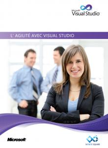 L'agilite avec visual studio