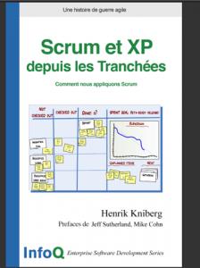 Scrum_et_XP_depuis_le_tranchees