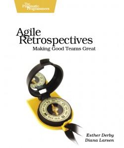 agile-retrospective