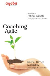 coaching agile
