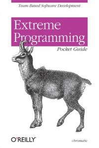 extrem programming pocket