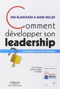 DeveloperSonLeaderShip