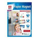 magnetpaper